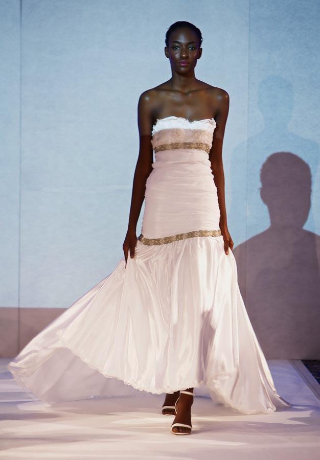 Birmingham Fashion Week 06-09-15