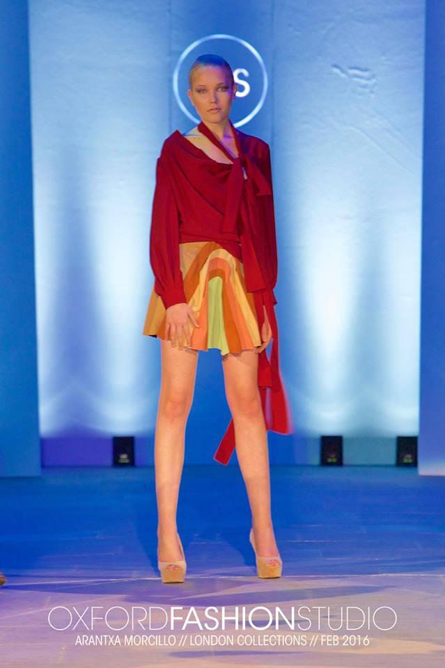 James Alexander Lyon - Arantxa Morcillo Designer - 002