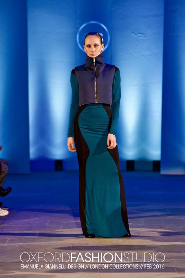 james Alexander Lyon - Emanuela Giannelli Design - 064
