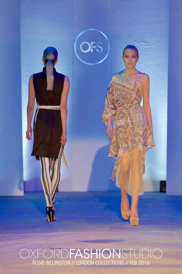 james Alexander Lyon - Rosie Billington Design - 103