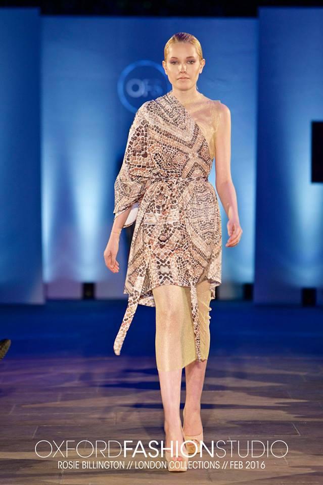james Alexander Lyon - Rosie Billington Design - 105