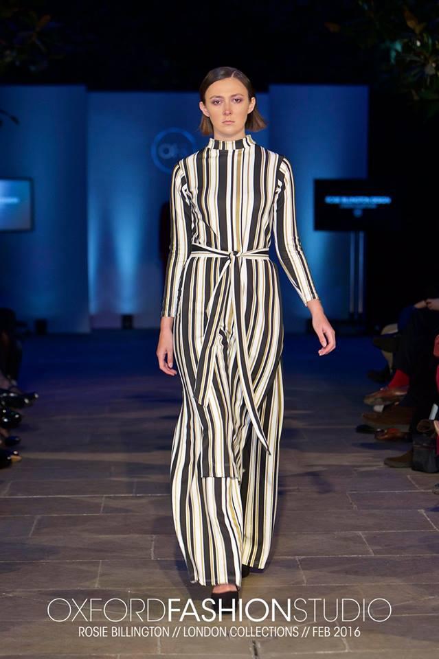 james Alexander Lyon - Rosie Billington Design - 106
