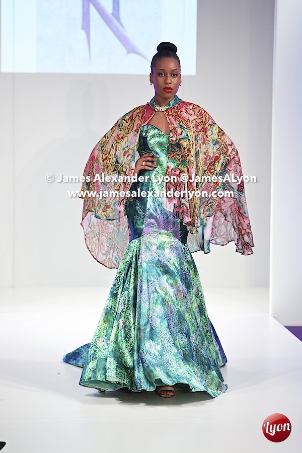 The House of RADHA - Fashions Finest 18-02-17